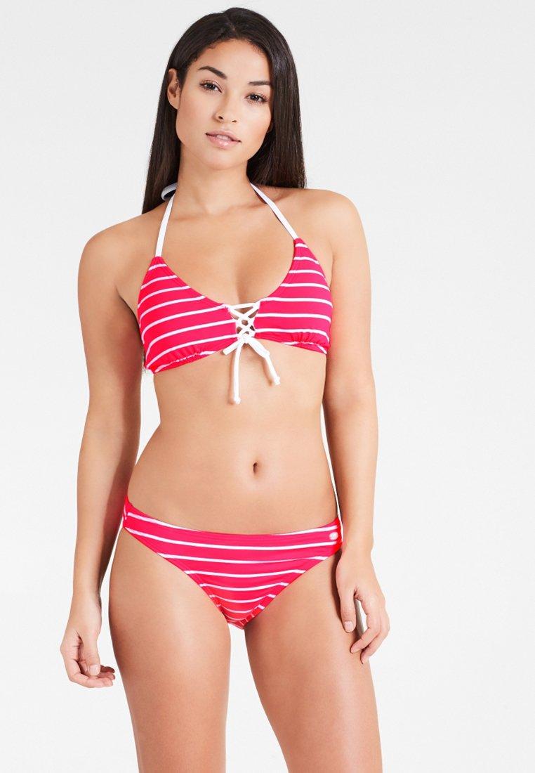 KangaROOS - Bikini - pink