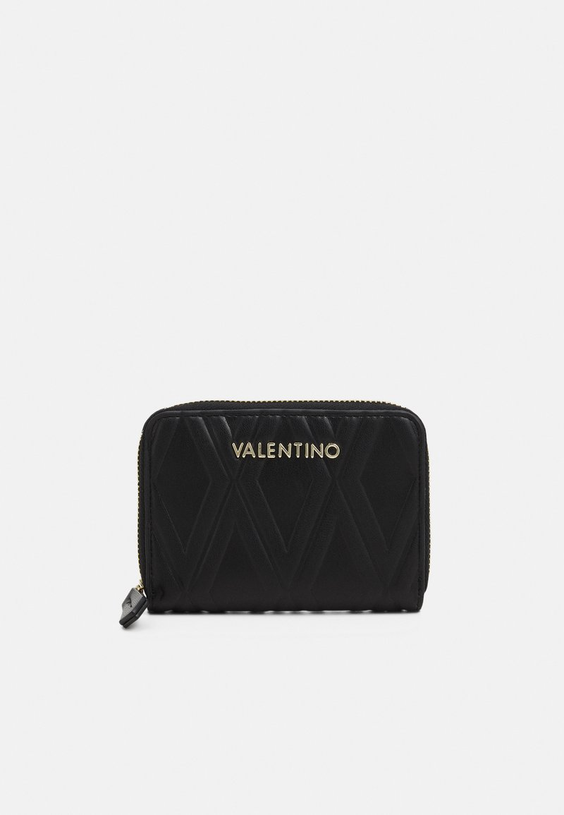 Valentino Bags - PEPA - Lommebok - nero