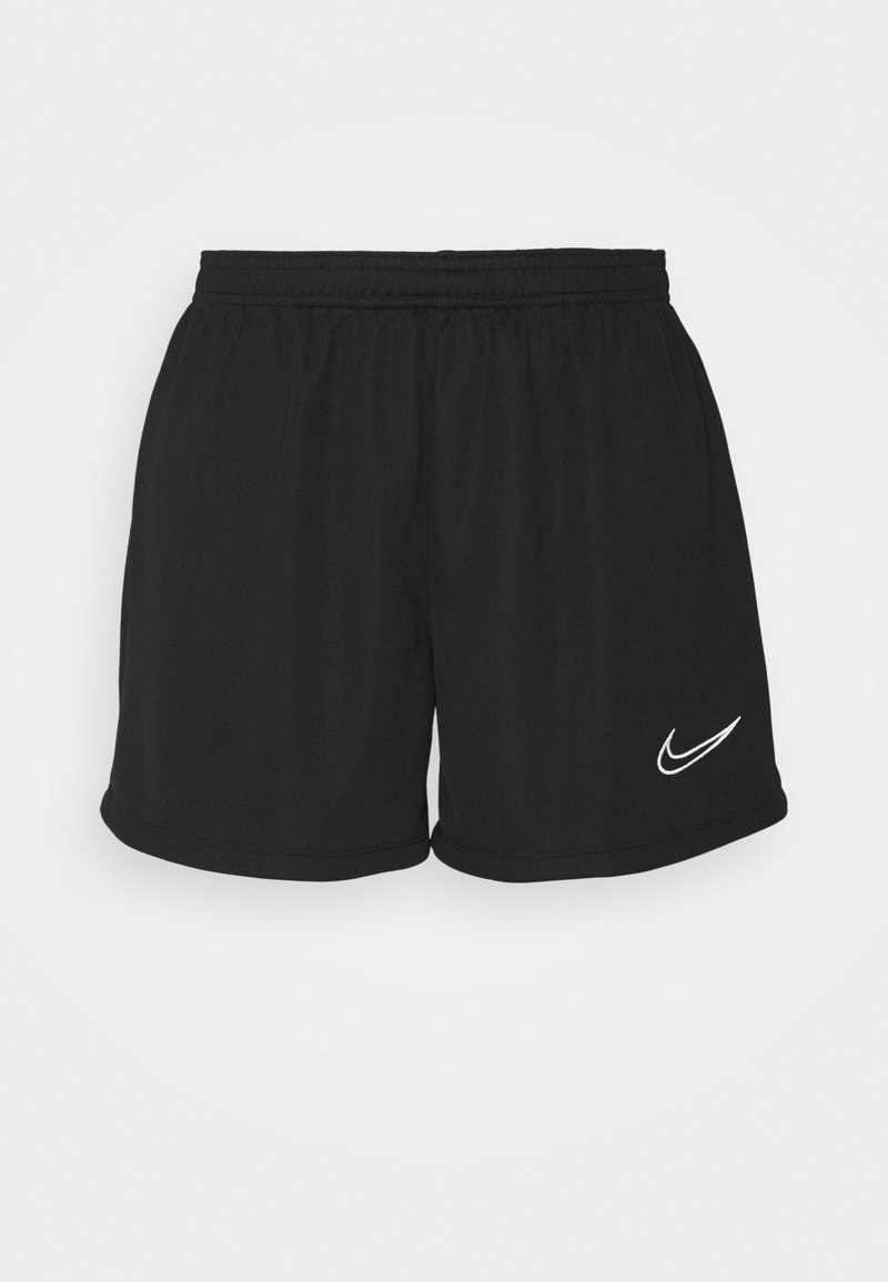 Nike Performance - DRY ACADEMY SHORT - Sports shorts - black