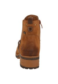 Rieker - Ankle boots - brown - 3