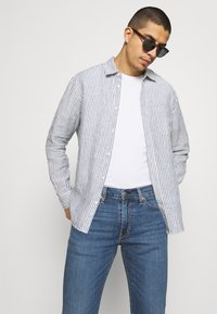 Levi's® - 511™ SLIM - Jeans slim fit - every little thing - 3