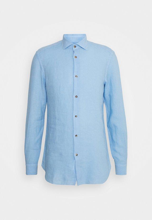 Kostymskjorta - light blue