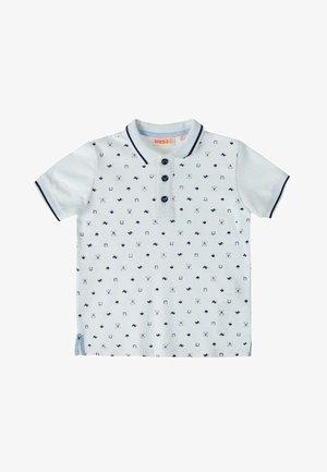 Polo shirt - tipo