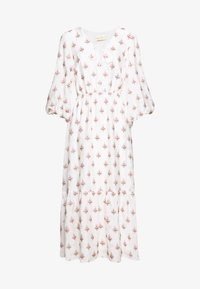 Stevie May - DEJA MIDI DRESS - Day dress - white - 4