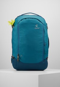 Deuter - AVIANT ACCESS - Rucksack - denim arctic - 0