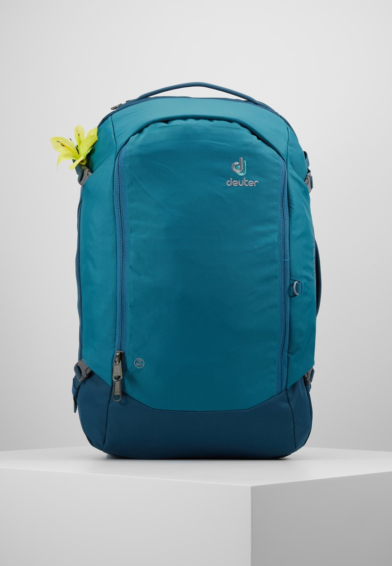 Deuter - AVIANT ACCESS - Rucksack - denim arctic