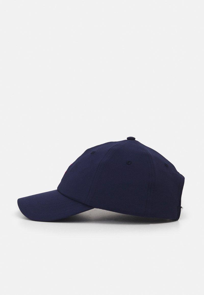 Polo Ralph Lauren Golf - Czapka z daszkiem - french navy
