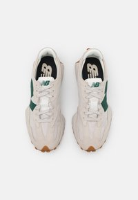 New Balance - 327 - Sneaker low - timberwolf - 3