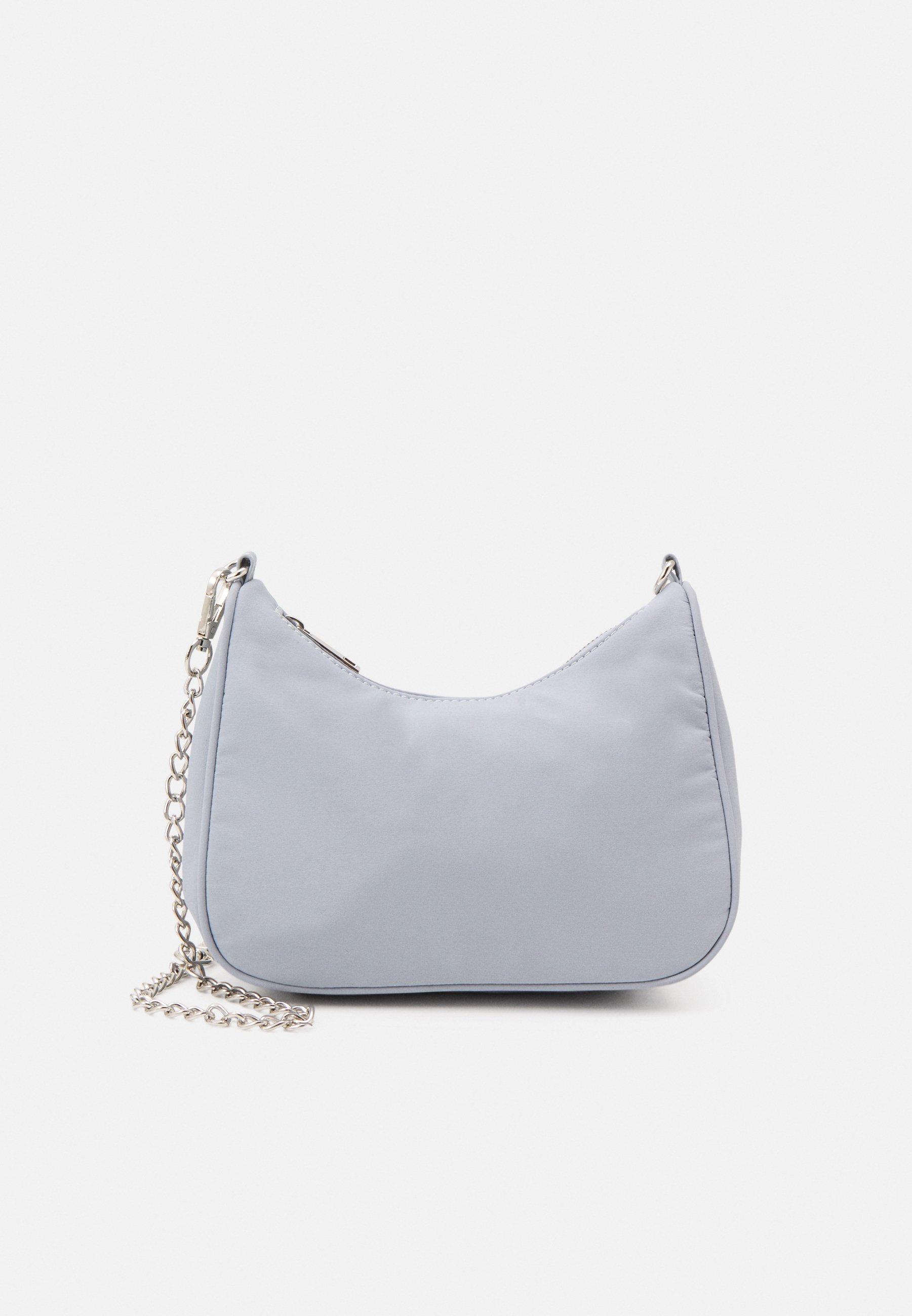 Women ALMA BAG - Handbag
