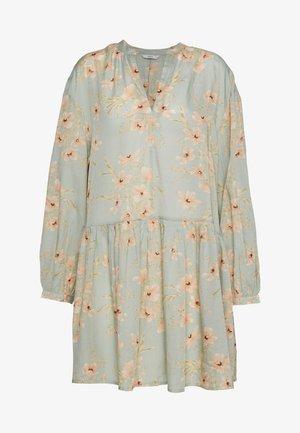 ONLCLARA DRESS - Day dress - desert sage