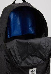 adidas Originals - PACKABLE  - Plecak - black - 4