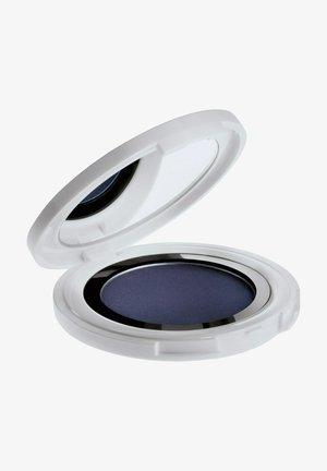 IMBE LIDSCHATTEN - Eye shadow - 07 Blue Granite