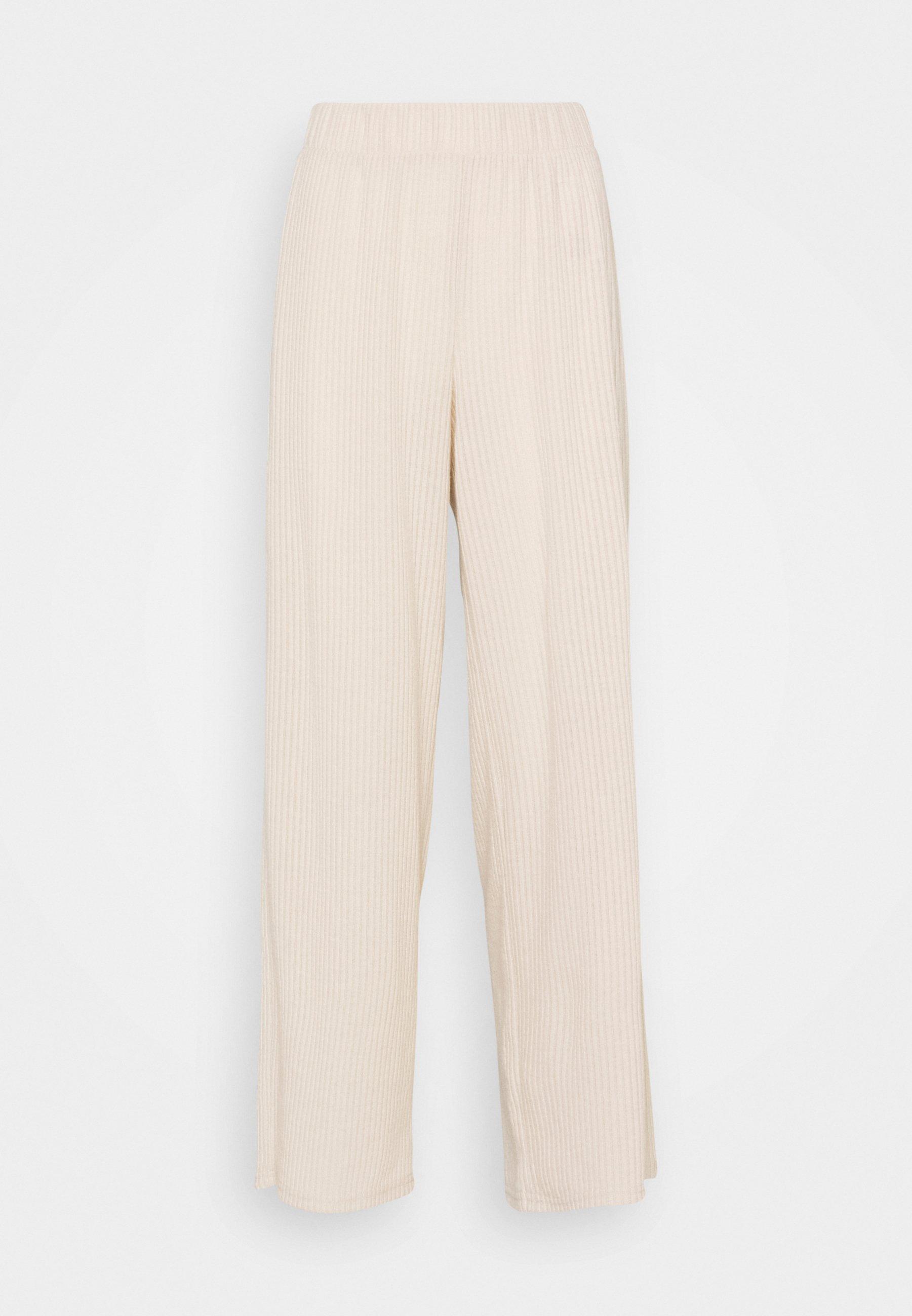 Women ONLCORTNEY  PANT  - Tracksuit bottoms
