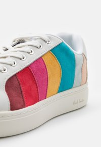 Paul Smith - LAPIN - Trainers - multicolor - 6