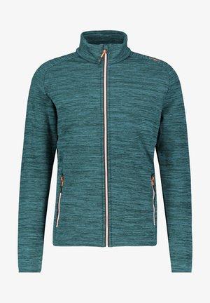 Outdoor jacket - grün (400)