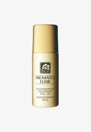 AROMATICS ELIXIR DEO ROLL-ON 75ML - Deodorant - -
