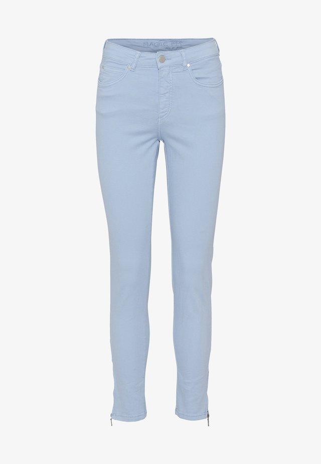 Slim fit jeans - lt. blue