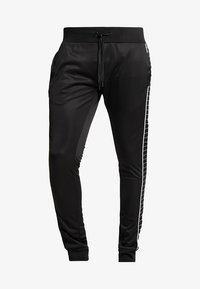 Night Addict - Pantaloni sportivi - black - 4