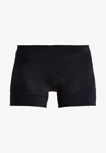 ESSENCE HOT PANTS