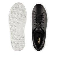 Clarks - HERO LITE  - Sneakers - black - 2