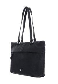 Gerry Weber - KEEP IN MIND - Handbag - black - 2