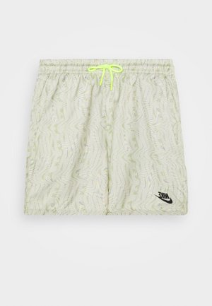 FESTIVAL  - Short - limelight/volt/black