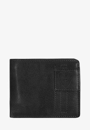 UPMINSTER - Wallet - black