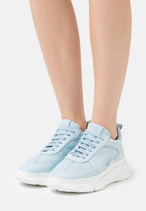 CPH60 - Trainers - light blue denim
