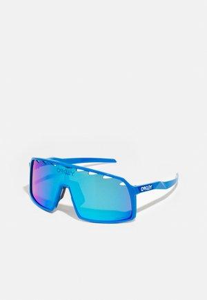 SUTRO UNISEX - Sportbrille - light blue