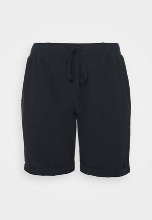 Shorts - midnight marine