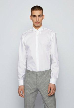 ELIOTT - Camicia elegante - white