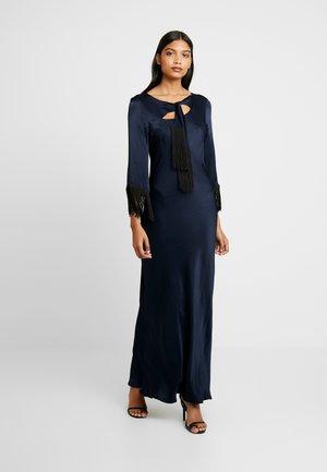 DRESS - Occasion wear - navy