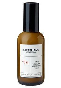 Barberians - FACE PACK - Shaving set - - - 2
