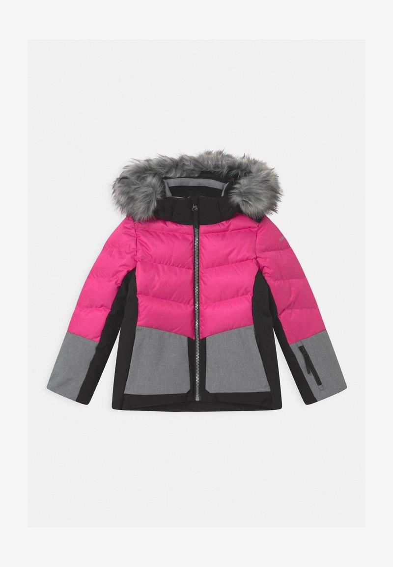 Icepeak - LILLIE  - Snowboardjakke - hot pink
