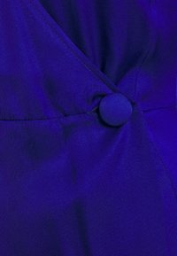 Libertine-Libertine - ALONE - Vestito estivo - royal blue - 2