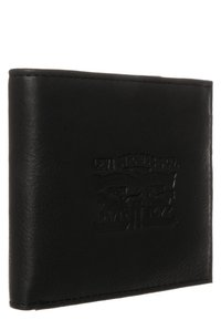Levi's® - Wallet - regular black - 2