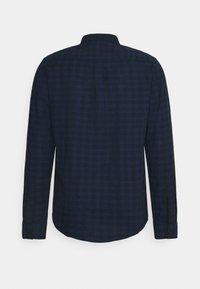 Pier One - Shirt - blue - 8