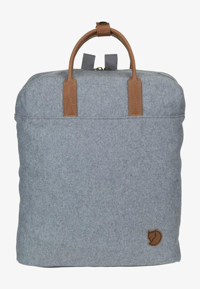 Rucksack - granite grey