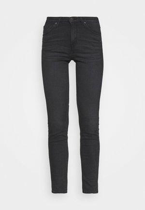 SCARLETT - Jeans Skinny Fit - raven black