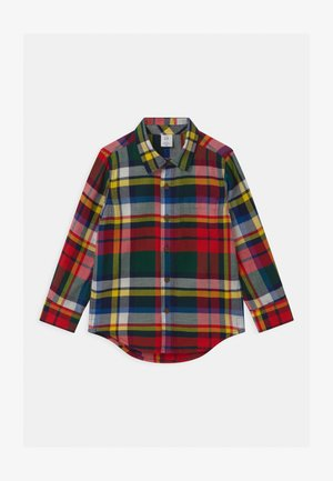 TODDLER BOY - Hemd - new off white