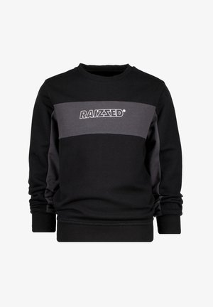 NORTHWOOD - Sweater - deep black