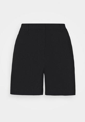 HOYS - Shorts - black