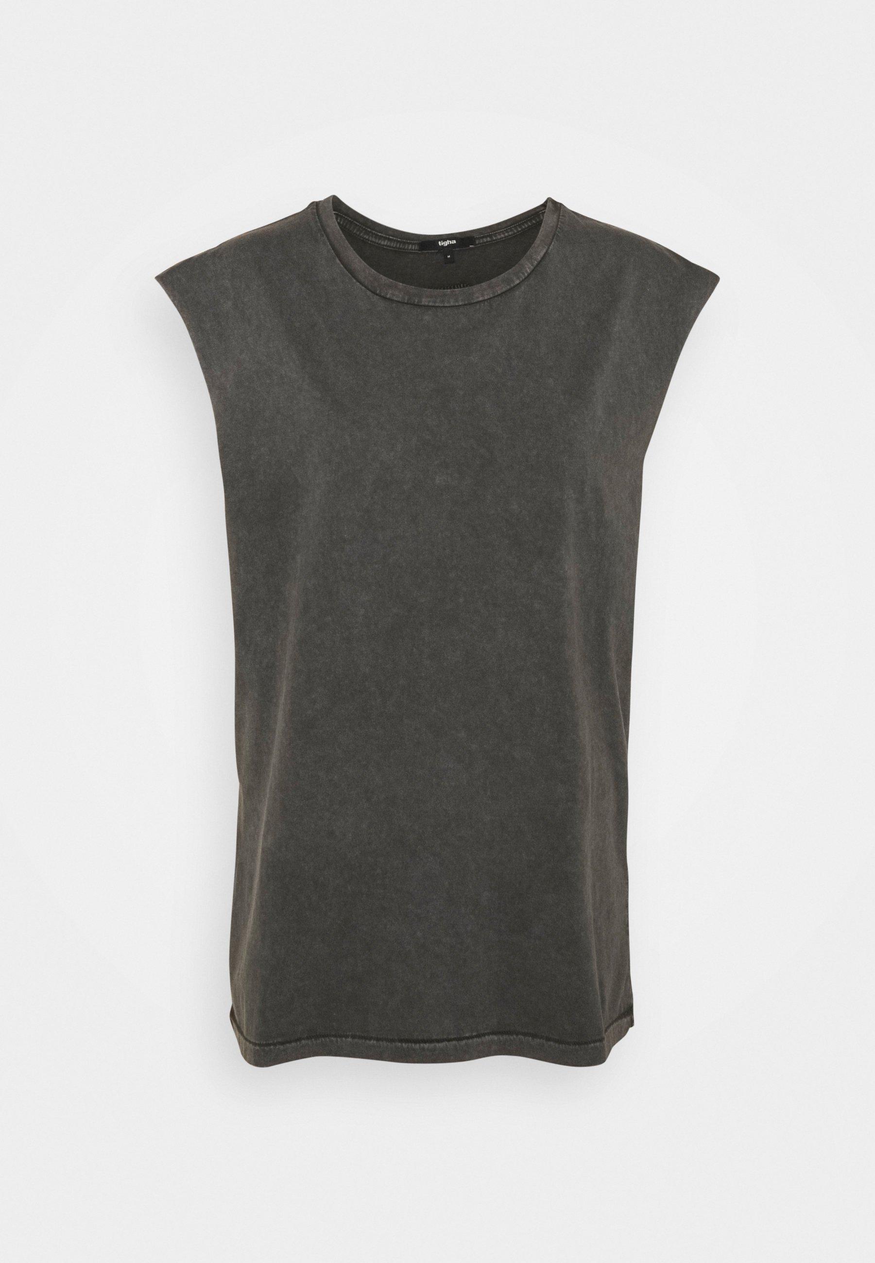 Homme RAMIS - T-shirt basique