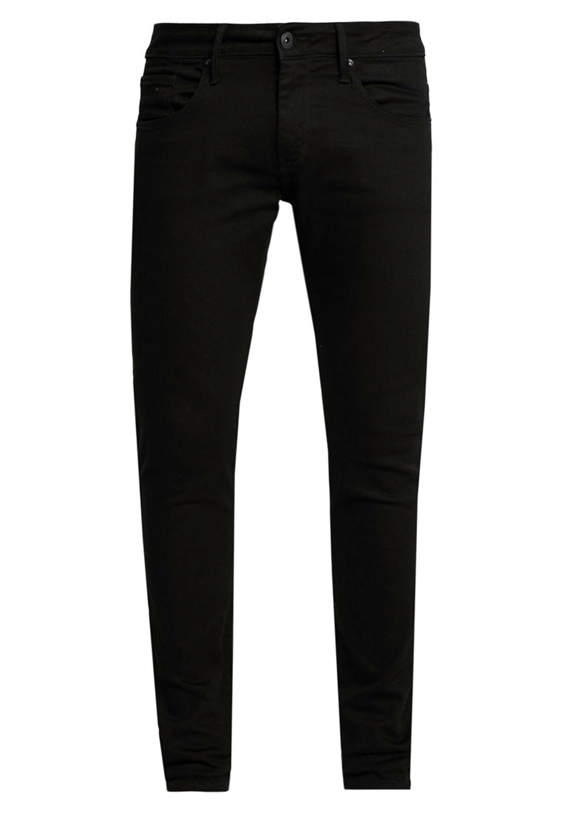 Uomo LIAM - Jeans slim fit