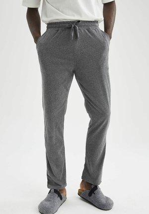 Pyjamabroek - anthracite