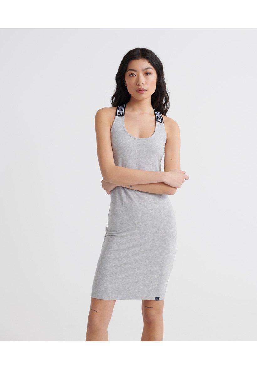 Women CITY  - Shift dress
