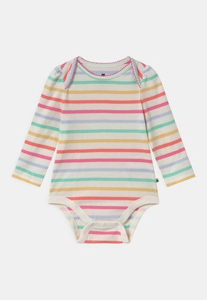 PICOT UNISEX - Body - multi-coloured