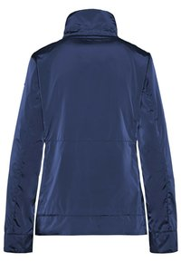 Geox - Summer jacket - peacot navy - 2