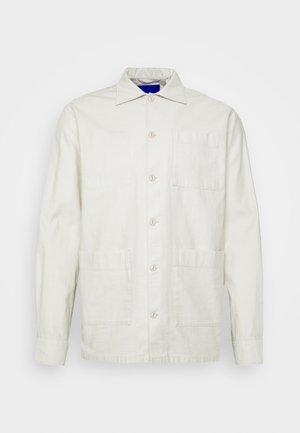 JORBASTIAN - Košile - off white