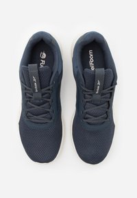 Reebok - FLEXAGON ENERGY TR 2.0 - Treningssko - glass pink/smoky indigo/chalk - 3